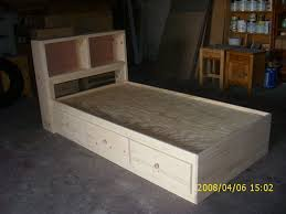 Captains Bed Twin Inspiration — Scheduleaplane Interior