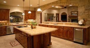 spot eclairage cuisine idee eclairage cuisine maison design sibfa com
