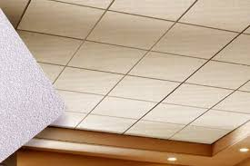 Polystyrene Ceiling Panels Adelaide by Ceiling Distributors Ceilings Unit 5 22 Commercial Pl Keilor