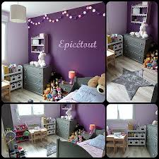 deco chambre fille 5 ans decor decoration chambre fille image hd wallpaper