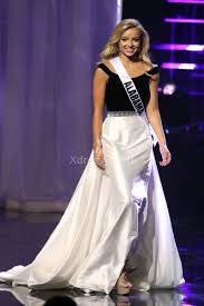 celebrity pageant dress sale red carpet pageant gowns xdressy