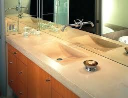 Home Depot Narrow Depth Bathroom Vanity by Narrow Depth Bathroom Vanity U2013 2bits