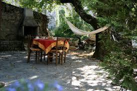 chambre d hote dans le tarn chambres d hôtes en lozère habitat écologique détente nature