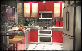 All Beautiful Indian Kitchen Decorating Ideas Small Modular For Homes Decor And Simple Decoration Style The