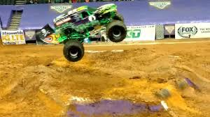 Grave Digger Monster Jam Charlotte, NC - YouTube Results Page 3 Monster Jam Tickets Giveaway Mommyus Truck Show Charlotte Nc Block Monster Truck Roll Over Thread Archive Mayhem Will Be In This Weekend Stories 21 15 Tour Comes To Los Angeles This Winter And Spring Grave Digger Freestylecharlotte Monsterjam Youtube Greensboro Nc Robbygordoncom News A Big Move For Robby Gordon Speed Energy