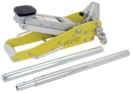 Craftsman 2 Ton Aluminum Floor Jack by What U0027s A Good Jack For A Lowered Car Ls1tech Camaro And