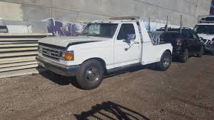 TOW TRUCK FORD F350 Swb - $8,000.00 | PicClick AU Ford F350 4x4 Tow Truck Cooley Auto Ford Tow Trucks In Florida For Sale Used On Buyllsearch Ford Trucks 2017fosupertyduallytowtruck The Fast Lane F550 Super Duty With Vulcan Car Carrier Rollback Truck For 1949 G112 Kissimmee 2013 1956 Maintenance Of Old Vehicles The Material Our Weekend With A F650 2011 F450 Ext Cab Wreckertow At West Chester Rusted Out Early 1940s Editorial Stock Image 1983 Wrecker Tow Truck 4900 Pclick 1996 Wrecker Twin Line Century
