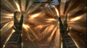 Skyrim Special Edition 025 pleted Lights Out