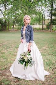Best 25 Simple Country Wedding Dresses Ideas