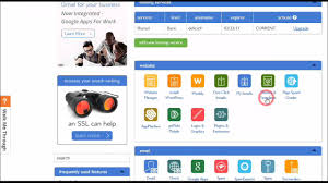 Google Apps Web Hosting Run Chrome Apps On Mobile Using Apache Cordova Google What Googles Backup And Sync App Can Cant Do Cnet Progressive Web App Anda Yang Pertama Developers How To Setup For Free With Your Domain Name Cpanel The Best Cheap Hosting Services Of 2018 Pcmagcom Maps Apis G 003 Menggunakan Wizard Penyiapan Rajanya Sharing 16 Crm Setting Up Lking Own Domain Google Cloud Storage Buy Flywheel Included Mail Business Choices Website