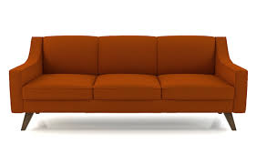 100 Couches Images Modern Sofas Modern Stem
