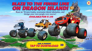 Blaze And The Monster Machines - Racing Game | Unlock DRAGON ISLAND ... Xtreme Monster Truck Waterslide Race For Android Free Download And Real Apk Download Racing Game How Online Driving Games Can Help Kids For Fire In Forest With Animals Top Mac Updated Burnedsap Best Climb Up Androgaming Buy Stunts Chupamobilecom Play Trials Game Online Truck Racing Games Driving Get Rid Of Problems Once And All Renault Game Pc Youtube What Is So Fascating About Romainehuxham841 Trucks Cracked