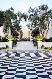 Casa Antica Tile Marble by 529 Best Floored Images On Pinterest Homes Floor Design And