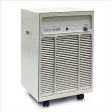 humidificateur chambre de culture humidificateur et déshumidificateur hydroponie frhydroponie fr