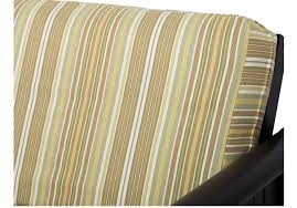 Monica Stripe Custom Dining Chair Cover 155 Custom Ding Chairs Ervelabco Custom Ding Chair C1615 This Vintage Set Has A White Wash Thrghout And Hollywood Table Chairs Mortise Tenon Room Set With Fniture Home T30 Vintage Oak Enjoyable Design Covers Saloom Model 108 Upholstered Natural Straw Upholstery Best Decor With Fantastic Canadel Brings Richness Accent To Your Beneficial Gourmet Customizable Rectangular Leg
