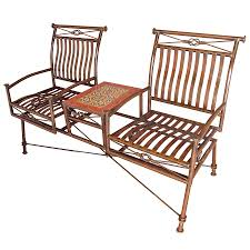 Dual Rocking Chairs With Talavera Tile Table - Orange Or Blue Amazoncom Merax Dualpurpose Patio Love Seat Deck Pine Wood X Rocker Dual Commander Gaming Chair Available In Multiple Colors 10 Best Outdoor Seating The Ipdent Presyo Ng Purpose Rocking Horse Children039s Modway Canoo Reviews Wayfair Microfiber Massage Recliner Lazy Boy Living Room Power Recling Leather Loveseat Deep Charcoal Horse Zjing Dualuse Music Trojan Child Baby Mulfunctional Wisdom Health