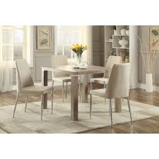 Blomquist Dining Chair (Set Of 4) | Dining Table, Metal ... Kitchen Ding Room Fniture Ashley Homestore 42 Off Macys Chairs Mix Match Mycs Ding Chairs Joelix Best In 2019 Review Guide Amatop10 Rustic Counter Height Table Sets Odium Brown Fascating Modern Clearance Cool Skill Tables Shaker Set Of 4 Espresso Walmartcom Slime Teak Chair Teak Fniture White Pretty Studio Faux Octagon 3 Ways To Increase The Wikihow