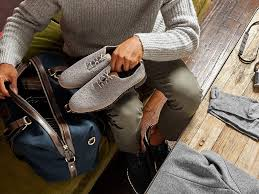 Cole Haan Promo Code March 2019 Apollo Slot Casino Free Coupons Coupon Goldstar Major Series Coupon Code 2018 Showbag Shop Promo Kyle Chan Design Isupplement Codes 2019 Get Up To 30 Off Honey Automatically Scan For Working Coupons Online Virginia Cavalier Team Woodbrass Reduc Will Geer Theatricum Botanicum Discount Renaissance Springfield Museum Alaska Wildberry Products Where Can Walmart Employees Get Discounts Discount Codes Gourmet Food Clubs Shocktober Leesburg Va Reviews Mountain Mikes Pizza Club Chewy First Order Medalmad Last Day Use This 20 Facebook Biggest Clearance Sale Save 80