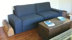 shelley fralic desperately seeking sofa