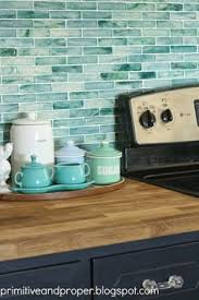 emerald coast recycled glass products vetrazzo inspired by