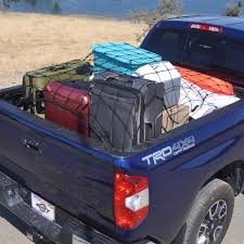 Amazon.com: 4'x6' Super Duty Bungee Cargo Net For Truck Bed ... 4 Tips For Fding A Truck Load Dat Trick My Install Bed Cargo Light Kit Youtube Volvo Has A Braking System That Can Stop 40ton Semi On Dime Trailering Newbies Which Pickup Can Tow Trailer Or 12 Things I Learned Nerding Out Over The 2015 Ford F150 Amazoncom Nylea Magic Vehicles Inductive Follows Black Line Brack Original Rack The 800horsepower Yenkosc Silverado Is Performance Kids Video Dump Home Chrome Shop Mafia We Build Americas Favorite Custom Trucks