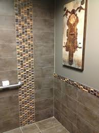 Mosaic Tile Chantilly Virginia by Mosaic Tile Company 3935 Stonecroft Blvd Chantilly Va Hardware