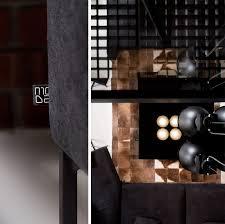100 Studio Mode Park Loft Martyn White Designs
