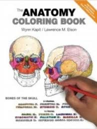 The Anatomy Coloring Book 4th Edition Pdf Download