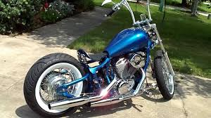 Backyard Bobbers Bobber Through The Ages For The Ride British Or Metric Bobbers Category C3bc 2015 Chris D 1980 Kawasaki Kz750 Ltd Bobber Google Search Rides Pinterest 235 Best Bikes Images On Biking And Posts 49 Car Custom Motorcycles Bsa A10 Bsa A10 Plunger Project Goldie Best 25 Honda Ideas Houstons Retro White Guera Weda Walk Around Youtube Backyard Vlx Running Rebel 125 For Sale Enrico Ricco