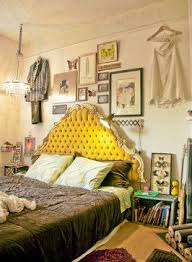 12 Bohemian Bedrooms Filled With Exotic Decor And Plenty Of Color PHOTOS