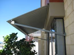 Steel Awnings Perth 59 X 98 Sunshade Retractable Side Awning Outdoor Patio Privacy Modern Awnings And Exterior With Lighting Etched Front Door Cool Front Door Wood For Home Design Metal And Window Awnings South Africa Over About Awningsouth Experts In Hampshire Superior Channel Newcastle Pazz Blinds Shutters Exclusive Canvas Home Page Fabric Roof Rack City Rhino Rack Sunseeker Wall 32112 Top Tents Vehicles Eezi Awn China Invisible B700