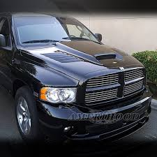 Amerihood DR03AHSSKFH25   Dodge Ram 2500 Type-SSK Style Functional ... Mopar Unveils New Line Of Accsories For 2019 Ram 1500 The Drive Used Parts 2003 Dodge Quad Cab 4x4 47l V8 45rfe Auto Dodge Ram Forum Truck Forums Trucks Truck Accsories Jeep Parts And Pittsburgh Car Dealership Custom Tufftruckpartscom This Concept Will Let You Spend All Step Bumper Depot Pros Cons Carbon Fiber 2005 Dennis Dillon Chrysler Jeep Dealer And Service Aftermarket