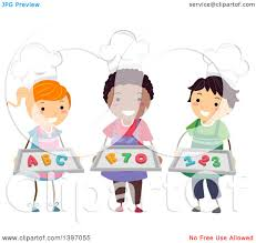 Emejing Home Economics Design Pictures - Design Ideas For Home ... Curriculum Longo Schools Blog Archive Home Economics Classroom Cabinetry Revise Wise Belvedere College Home Economics Room Mcloughlin Architecture Clipart Of A Group School Children And Teacher Illustration Kids Playing Rain Vector Photo Bigstock Designing Spaces Helps Us Design Brighter Future If Floors Feria 2016 Institute Of Du Beat Stunning Ideas Interior Magnifying Angelas Walk Life