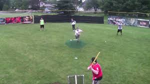 Tabbit Field Wiffle Ball (GAME3 6/4/17) - YouTube Wiffle Ball Toss Carnival Style Party Game Rental My Circus Championship Sunday At The 2013 Travis Roy Foundation Wiffle 41 Best Wiffleball Fields Images On Pinterest Ball Wiffleball With Owen Youtube Fieldstadium Bagacom Park Toss Game Using Plastic Buckets Screwed Into An Old Nbh Tv 2 Part 1 Ft Dillon Riedmiller Crazy Stadium In Backyard 2015 Clark Field Tournament Saturday Kids Playing In 9714