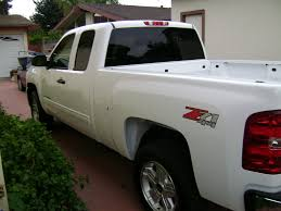 100 2010 Chevy Trucks For Sale Silverado Accessories Beautiful New Pre Owned