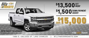 Billy Navarre Chevrolet Lake Charles, LA | Jennings, LA Chevrolet ... Auto Repair Shop Cedar Rapids Ames Ia Papas Truck Trailer Collision Near Me Top Car Reviews 2019 20 New Used Rims Wheels Tires Lithia Springs Ga Rimtyme Olathe Ford Lincoln Ks Dealership Custom 44 Shops And Van Featured Builds Elizabeth Center Truck Tire Shops Near Me Archives Kansas City Commercial Body Ip Serving Dallas Ft Worth Tx Heavy Tire Semi Lifted Jeeps Custom Truck Dealer Warrenton Va Craftsmen Parts St Louis Charles