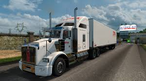 Xtra Lease Skin Pack For Kenworth T800 ~ Euro Truck Simulator 2 Spot Jennifer Ghaim Jenghaim Twitter Custom Rc Xtra Speed Chassis With Scx10 Axles Direlectrc Axial Pictures From Us 30 Updated 222018 2015 Wilson Hopper Xtra Lite 4178x96 Trailer For Sale Walthers Scenemaster Ho 9492252 48 Sughton Trailer Xtra Lease 1 Ordrive Owner Operators Trucking Magazine Slammed Toyota Pickup Mini Truck Youtube Magico Logistics A Few Trailers Caught At Local Fair I Just Got 2018 Freightliner Cascadia