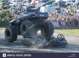 Monster Truck Usa Stock Photos & Monster Truck Usa Stock Images - Alamy Ss Off Road Magazine February 2015 By Issuu November Limabds13 Black Monster Lifted Chevrolet Silverado Truck Pickem Jim Carrey Metro Gray Line Orlando Monster Truck Through The Orange Groves Youtube Energy Cup Announces Inaugural Duels Competion Where Blaze And The Machines Shirt From Hit Nick Jr Show Usa Stock Photos Images Alamy Le Cercle Noir La Cave De Childric Thor Tom Shadyac Ace Eedsporttv Your Video Source For All Things Speed Sport