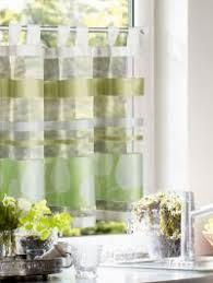 küchengardinen günstig kaufen gardinen outlet
