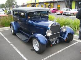 File:1928-29 Ford Model A Tudor Hot Rod.jpg - Wikimedia Commons Nadym Russia August 29 2015 Pickup Truck Ford F250 In The 1929 85mm 2009 Hot Wheels Newsletter File1929 Model A Pickupjpg Wikimedia Commons Jual Hot Wheels Master Of The Universe Ford Pick Up L74 Di Mars Dove Chocolate Sold Lapak Mw 192729 Roadster Old Ups Pinterest Ranger Raptor First Look New Offroader Gets A 210hp Diesel File29 Aa Auto Classique Laval 10jpg Pickup Youtube Hotrodzandpinups Zeeman57 192829 Coupe Rod 2018 F150 Refresh Offers Tougher Love Automobile Magazine Versalift Tel29nne F450 Bucket Truck Crane For Sale Or Rent