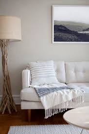 The Tin Shed Furniture Mattress Highland Il by 51 Best Coastal Images On Pinterest Beach Houses Accent Pillows