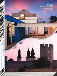 100 Architecture Design Magazine S