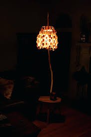 Medusa Floor Lamp Sconces by Medusa Lamp Shades New Medium Conical Shade U2013 Littlebugand Me