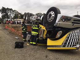 Driver Injured When A Lumber Truck Overturns | Local News ... The First Sherwood Lumber Trucks Fiery Wreck Hurts Two After Lumber Truck Blows Tire On I81 North In Lumber At Cstruction Site Stock Photo 596706 Alamy Delivery Service 2 Building Supplies Windows Doors Truck Highway With Cargo 124910270 Piggy Back Logging Trucks Transport Forestry Wood Industry Fort Worth Loading Check And Youtube Flatbed Stock Photo Image Of Hauling Industry 79874624 Jeons Leslie Jenson Fine Art