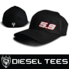 Diesel Engine Hats From Www.DieselTees.com Click To See Even More ... Funny Trucker T Shirt Bad Ass Joke Bar Driver Big Rig Mack Kenworth Diesel Truck Shirts Cotswold Hire Master Shredder Tshirt Products Tees Dodge Cummins With Smoke Stacks Trucks Official Power Gear Thin Blue Line Diessellerz Ebay Dieselwomen Clotngtshirts Jerseys Whosale Outlet Online Rollin Coal Diesel Truck Tshirt Badass T Fritz R Green Shirtdiesel Price Online Cheapbest Amazoncom Red Monster Retro 1967 Chevy C10 Operators Manual Nc500xxl Free Shipping