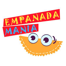 100 Food Truck For Sale Nj Empanada Mania S In Bergenfield NJ