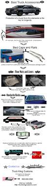 Truck King Customs (Truckkingcustom) On Pinterest Lloyd Mats Background History Cadillac Store Custom Car Best Floor Weathertech Digalfit Free Fast Shipping Proform 40 X 80 Equipment Mat Walmartcom Amazoncom Xfloormat For Dodge Ram Crew Cab 092017 Ultimat Plush Carpet Sale In Cars Is Gross And Stupid So Lets Not Use It Anymore Ford F250 2016 Archives Page 2 Of 67 Automotive More Auto Carpets Cheap Truck Price