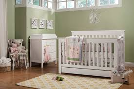 Crib To Toddler Bed Conversion Kit by Piedmont 4 In 1 Convertible Crib With Toddler Bed Conversion Kit