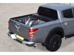 Mitsubishi L200 Series 5 2015 On Roll N Lock Roller Shutter Tonneau ... Covers Truck Bed Cover Locks 28 Lock Full Size Of Rollnlock Ford F150 2018 Eseries Retractable Tonneau New Us Military Issue Truckbed 661106 For 0511 Dodge Dakota Quad Cab 65ft Short Hard Trifold Roll N Home Interior Amyvanmeterevents Lock N Roll Premium Up 9401 Ram 1500 2500 65 Curt 607 Underbed Double Gooseneck Hitch With Removable Largest Tri Fold Your The Weathertech Master Security U 591364 Towing At Extang Pickup Elegant 2007 2013 Silverado Sierra