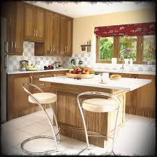 Decorating Ideas On A Budget Best Small Indian Kitchen Design Fancy